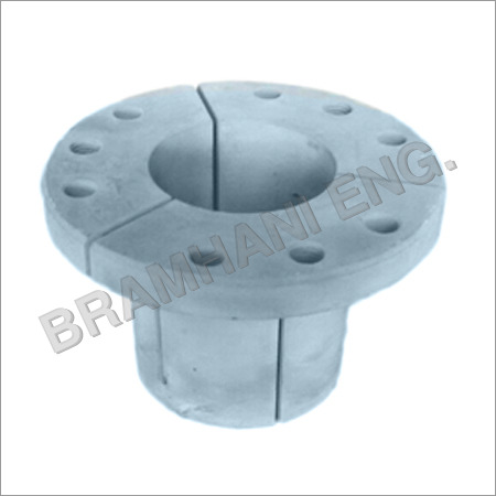 Briquetting Machine Holder