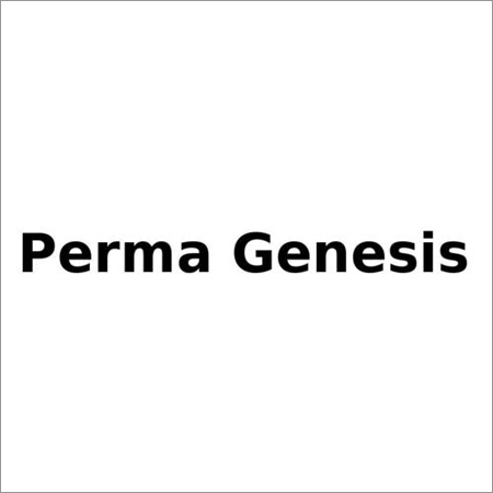 Perma Genesis