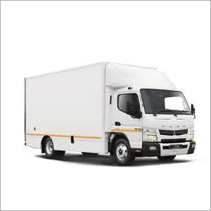 Domestic Packers & Movers