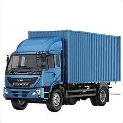 Road Logistics