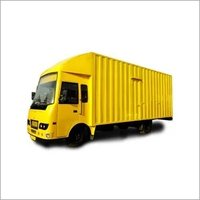 Daily Parcel Transportation Services