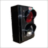 LED Road Safety Lights