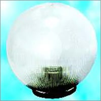 Polycarbonate Globes