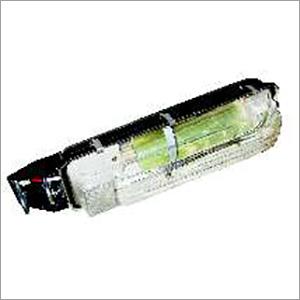 Cfl Roadway Lighting Luminaires