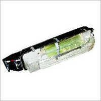 Cfl Roadway Lighting Luminaires