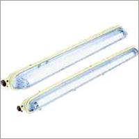 Ftl T5 Roadway Lighting Luminaires