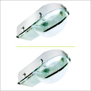 Hid Lamp Roadway Lighting Luminaires