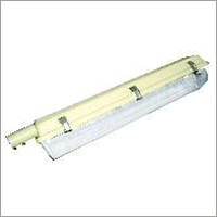 T5 Roadway Lighting Luminaires