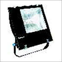 Integral Flood Light Luminaire Ip 65