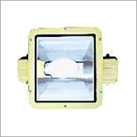 HID Flood Lights