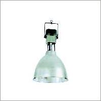 Highbay Mediumbay Integral Hid Cfl Luminairea