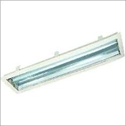 Top (Rear) Opening Luminaires
