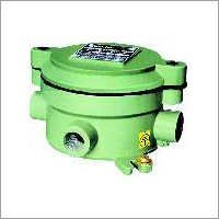 Flame Proof Junction Box Ip 65