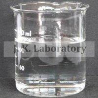 Soap Testing Laboratory