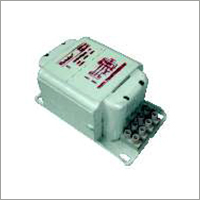 Ballast For Hid Lamps