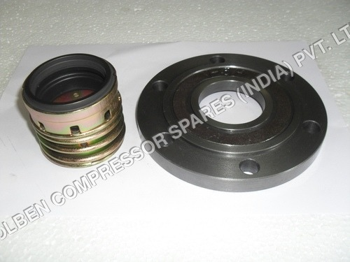 Carrier 5H40 Shaft Seal Package