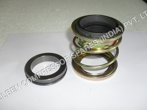 Daikin C75 Shaft Seal Package