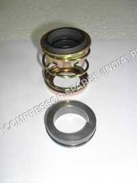 Daikin C55 Shaft Seal Package