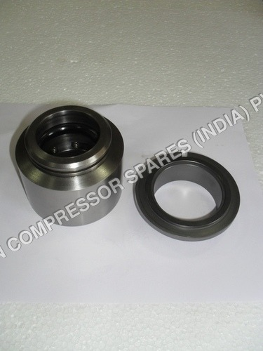 Sabroe CMO 16Shaft Seal Assembly