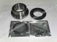 Sabroe CMO 26Shaft Seal Assembly