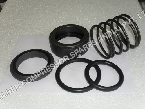 Sabroe SMC 65Shaft Seal