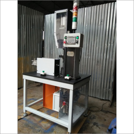 Gear Shifter Testing Machine