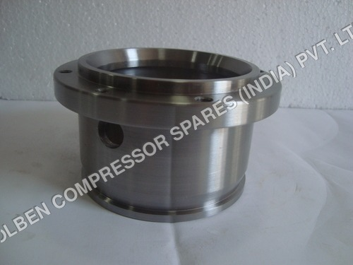 Sabroe TSMC Shaft Seal