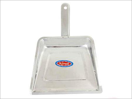 Stainless Steel Dustpan