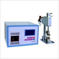 Inverter DC Spot Welding Machine