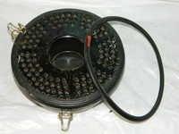 Hydra Air Cleaner Cap
