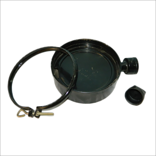 Escort Hydra Air Cleaner Cap