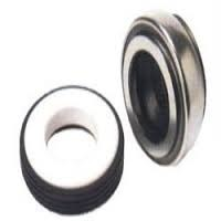 Stroke Water Pump Seal