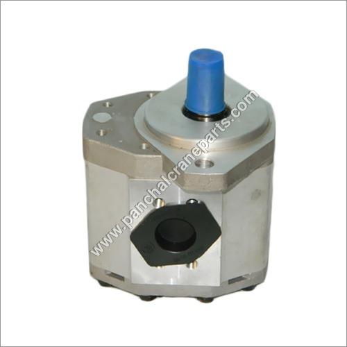 Hydra Hydraulic Pump