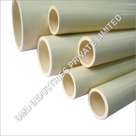 Cpvc Water Pipes