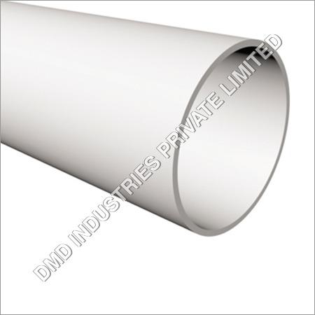 Customized UPVC Column Pipe