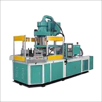 Industrial Plastic Waste Washing Machine