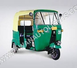 Bajaj RE 175 Three Wheeler Spare Parts