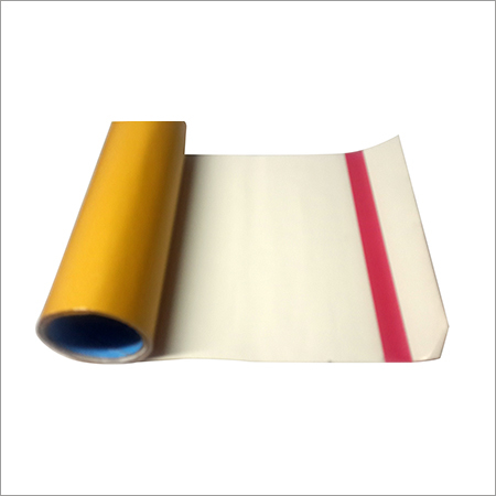 Double Coated Tapes