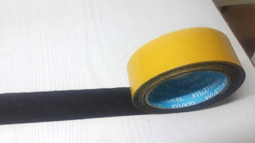 Colored Binding Tapes