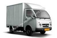 Tata Ace Three Wheeler Spare Parts