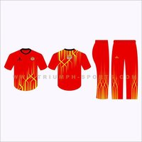 Cricket T 20 Uniforms | T 20 Cricket Wear | Cricket T20 Teamwear