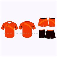 Soccer Jerseys | Jerseys for Soccer | Soccer Team Jerseys