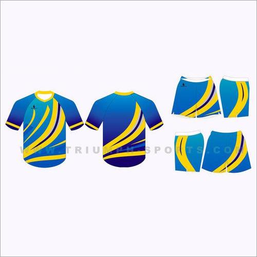 e269574e2 Soccer Uniform Exporter