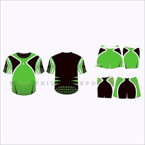 4bbf328e4 Custom Soccer Teamwear