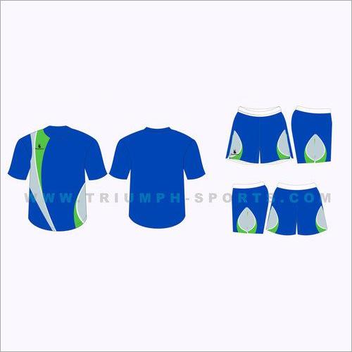 ea2c17efa Soccer Uniform Exporter