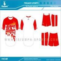 Clothing Tennis