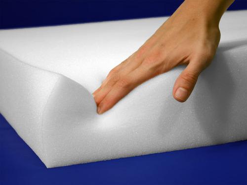 Flexible Foam Polyol