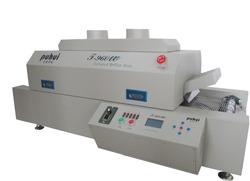 T960w Reflow Oven For Led Lights