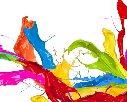 Paint Coating Additives