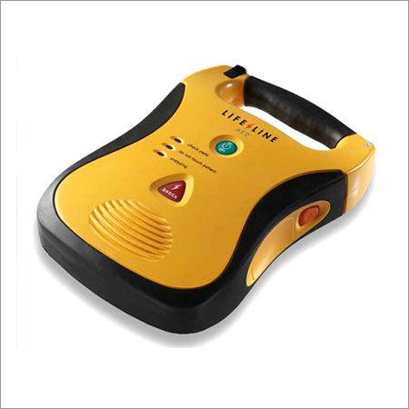 AED Machine